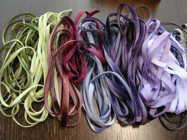 mokuba-ribbon