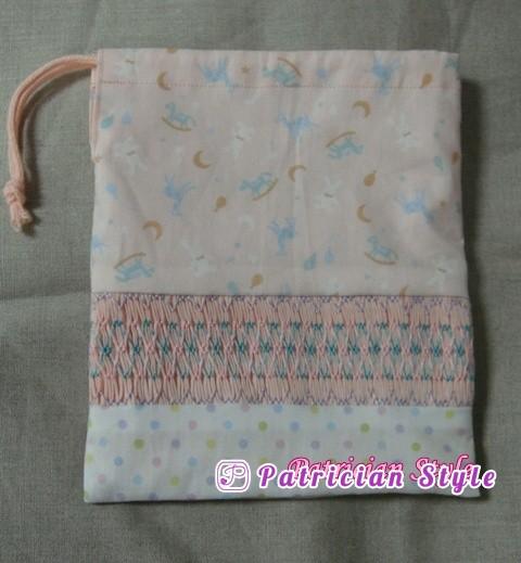 item 004